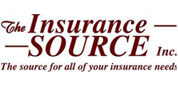 The Insurance Source logo