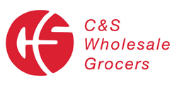 C&S Wholesale Grocers logo