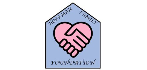 hoffman family foundation logo