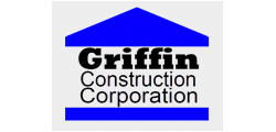 Griffin Construction logo